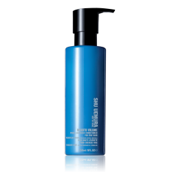 Muroto Volume Amplifying Conditioner - 250mL