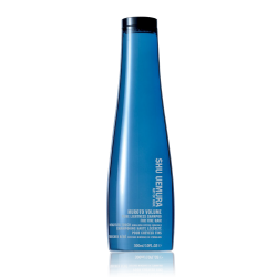 Muroto Volume Amplifying Shampoo - 300mL
