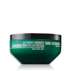 Ultimate Remedy Extreme Restoration - 200mL