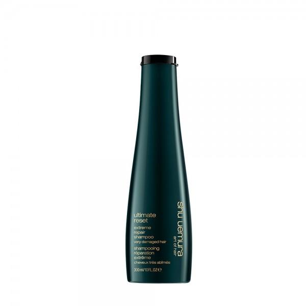 Shu Uemura Ultimate Reset Shampoo 300ml