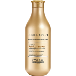 L'Oréal Absolut Repair Lipidium Condicionador  200ml
