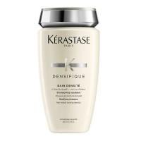 Kérastase  Densifique Shampoo Bain  250ml