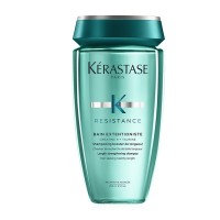Kérastase Bain Extentioniste 250ml