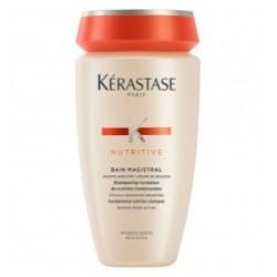 Kerastase Nutritive Shampoo Bain Magistral 250ml