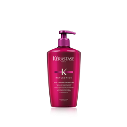 Kérastase Bain Chromatique Riche 500ml