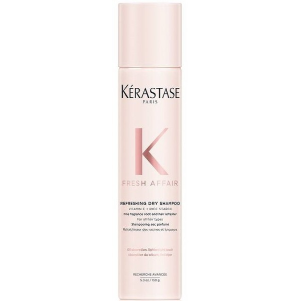 Kérastase Fresh Affair Refreshing Dry Shampoo 150g
