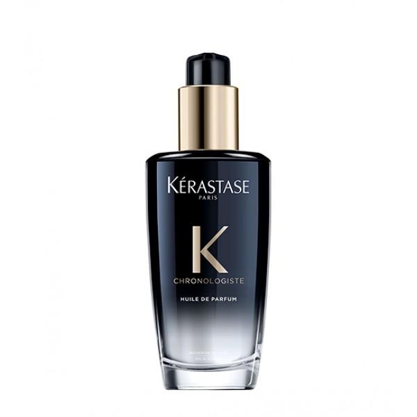 Kérastase Chronologiste Le Parfum en Huile 100ml