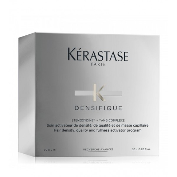 Kerastase Densifique 30 ampolas