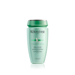 Kérastase Volumifique Shampoo Bain 250ml