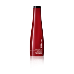 Color Lustre Shampoo sem sulfatos - 300mL