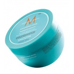 Moroccanoil - Máscara Smooth Redutora de Volume 250mL