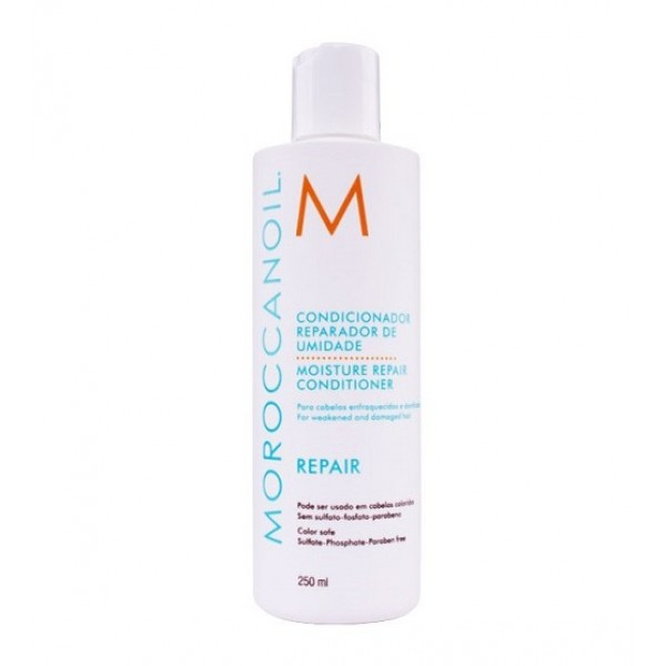 Moroccanoil - Repair Conditioner