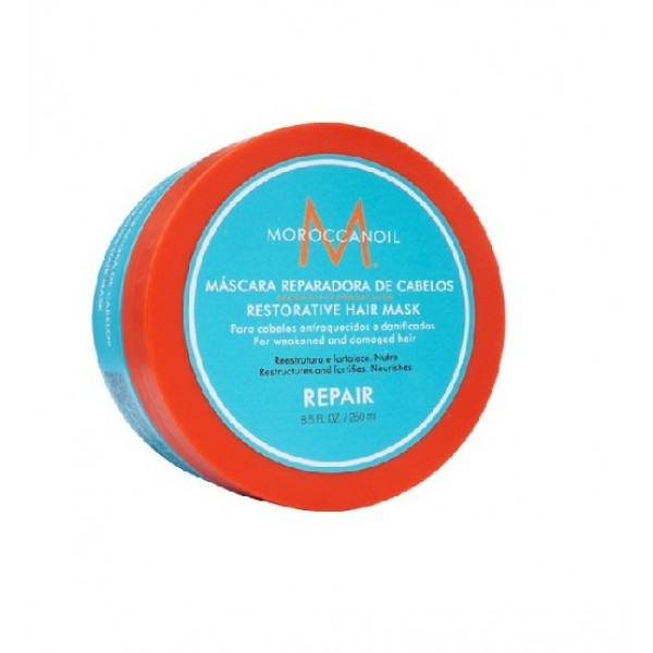 Moroccanoil - Repair Masque