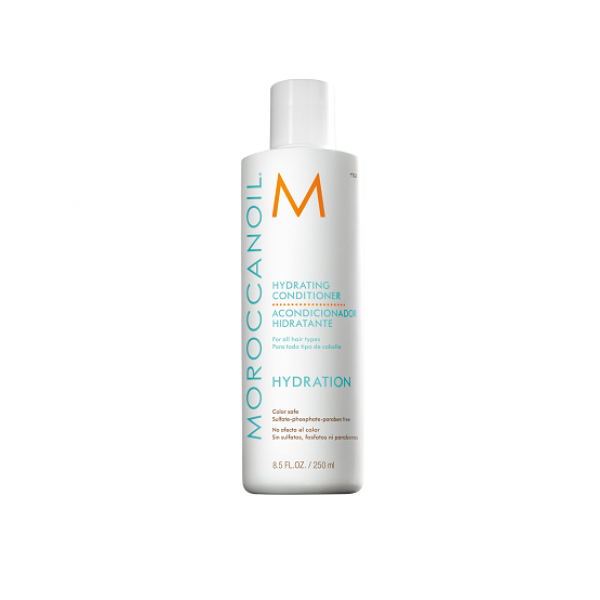 Moroccanoil - Hydrating Conditioner