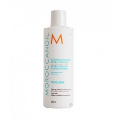 Moroccanoil - Volume Conditioner