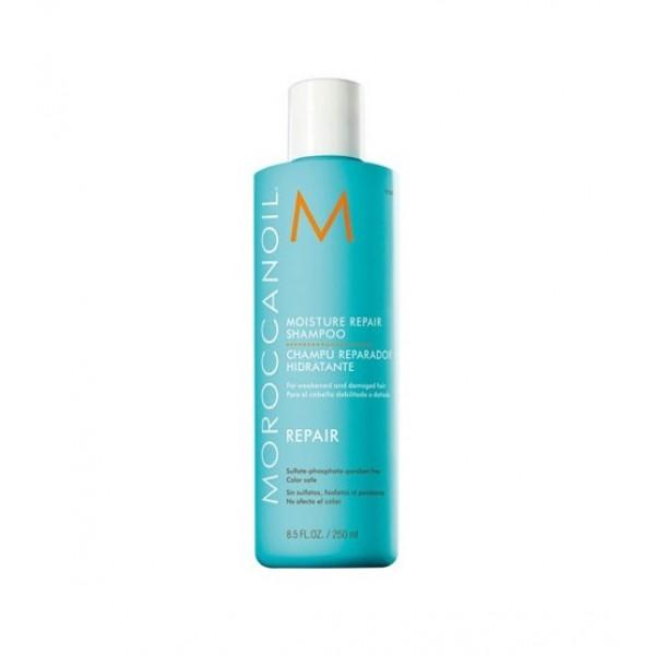 Moroccanoil - Repair Shampoo