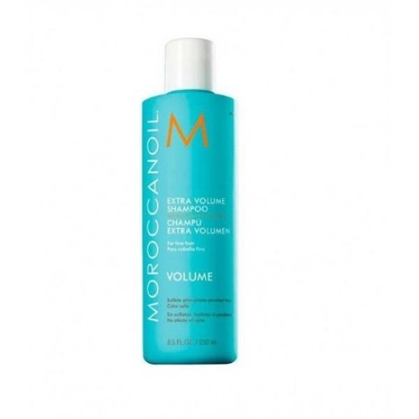 Moroccanoil - Volume Shampoo