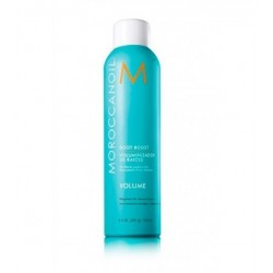 Moroccanoil - Spray de Volume Para Raiz 250mL