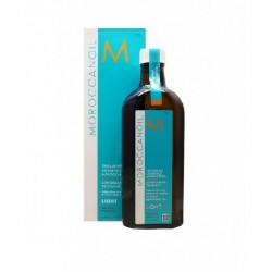 Moroccanoil - Treatment Light - 100mL