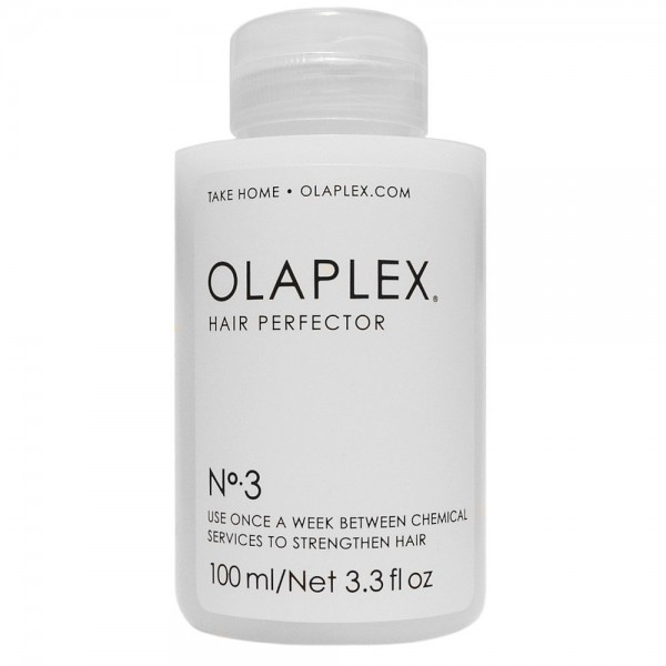 OLAPLEX N°3 – 100ml