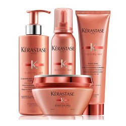 Kerastase Coffret Curl Ideal Pack