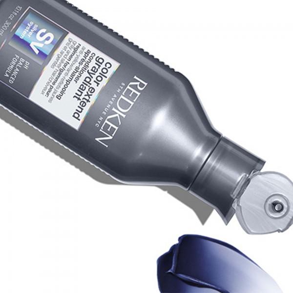 Condionador Color Extend Graydiant 300ml