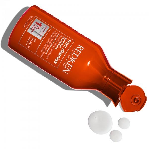 Shampoo Frizz Dismiss 300ml