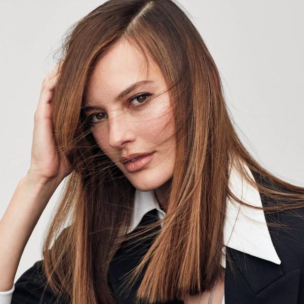 Hair Cleasing Cream 250ml