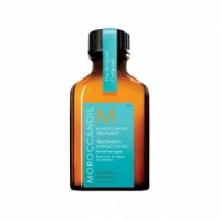 Moroccanoil - Treatment 25ml